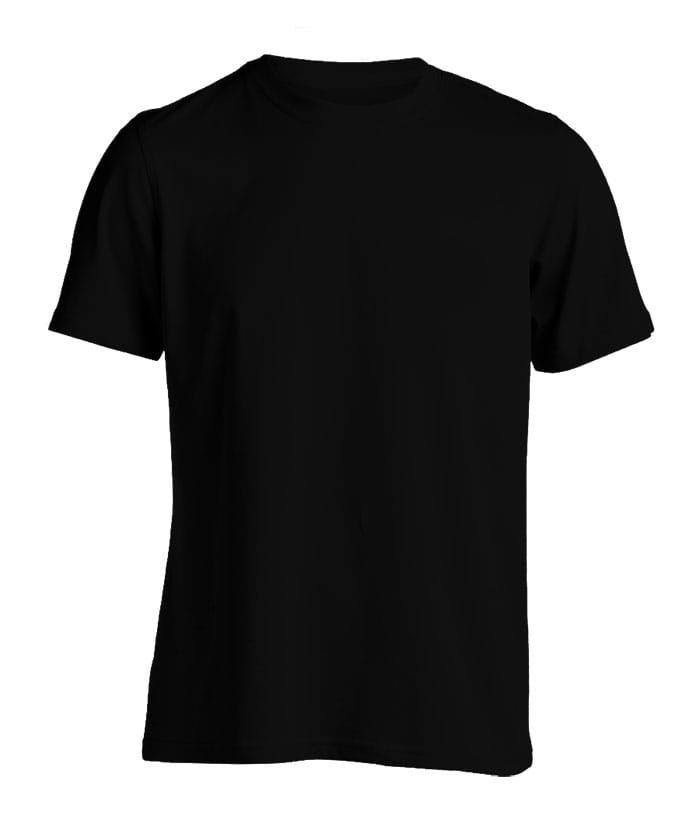Kaos Polos Hitam Belakang : polos, hitam, belakang, PolosHitam, Depan, Belakang, Inspirasi, Penting, Kemeja,, Kaos,