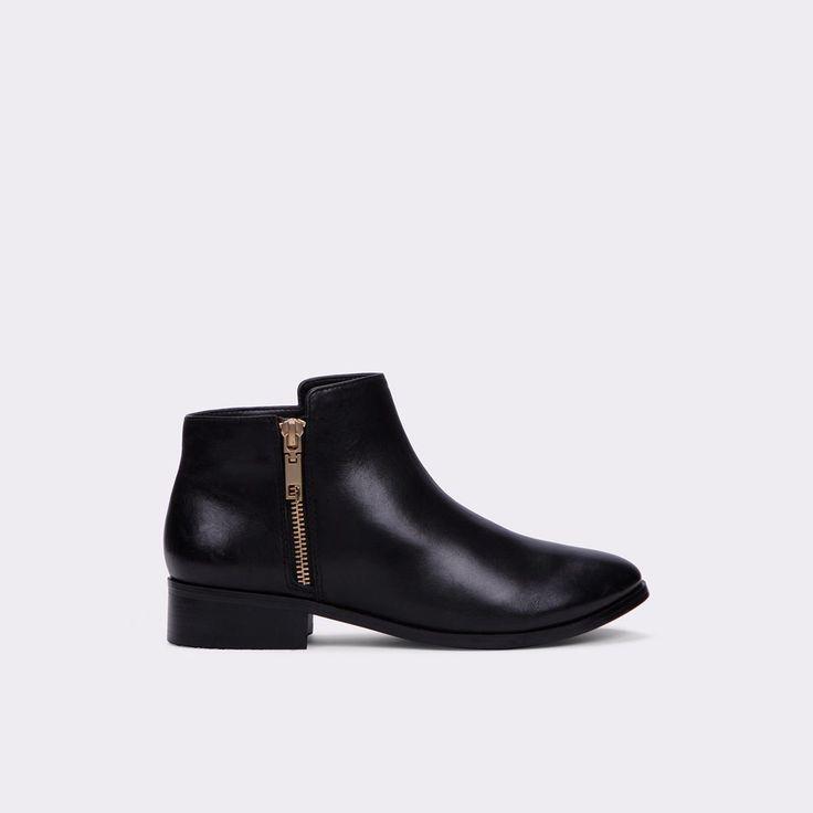 aldo shoes classic elements pants for women