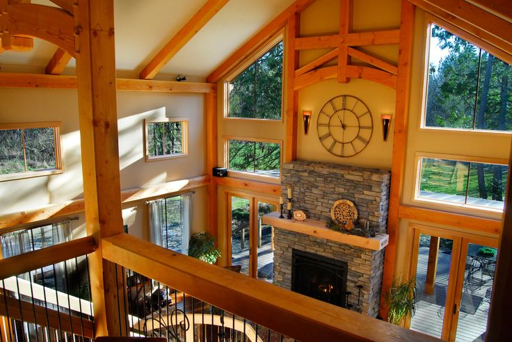 41 Best Painters Construction Remodels Tile Glass And