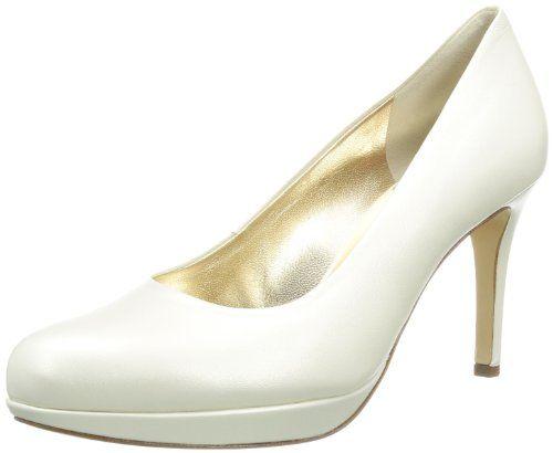 ♥ Högl shoe fashion GmbH 7-108003-03000 Damen Pumps ♥  Ansehen: http://www.brautboerse.de/hoegl-shoe-fashion-gmbh-7-108003-03000-damen-pumps/   #Brautkleider #Hochzeit #Wedding