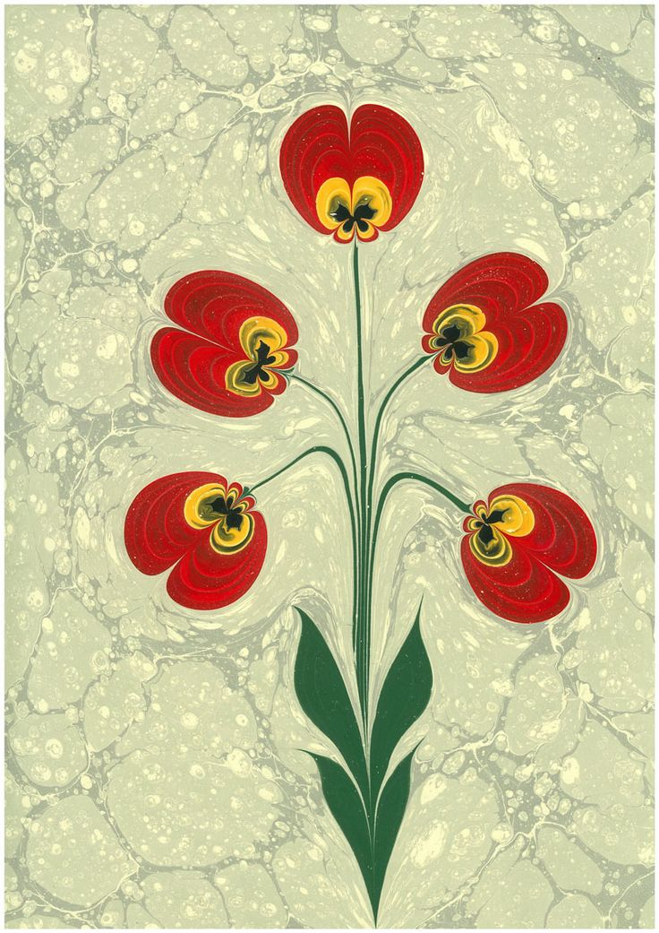 Ebru Sanatı Ebru, kitreyle yoğunlaştırılmış su üzerine tezyini kâğıt ile resim yapma sanatıdır. Geleneksel Türk Sanatlarındandır.