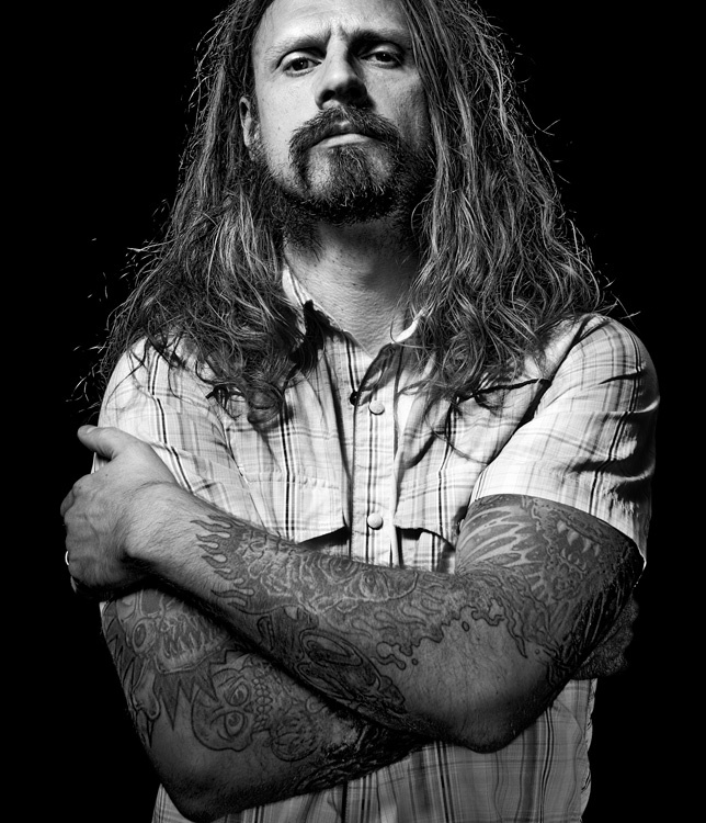 short biography rob zombie The associated press caught up with rob for a little one on one to discuss all of these releases, and to talk about bringing the house of 1000 corpses to broadway.