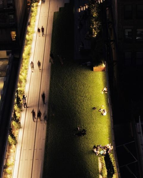 fußgängerüberweg beleuchtung eintrag images und cbdcfbcafdaccaffb