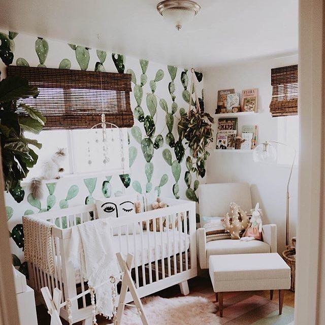 12 Nursery Trends For 2017: 305 Best 2017 Nursery Trends Images On Pinterest
