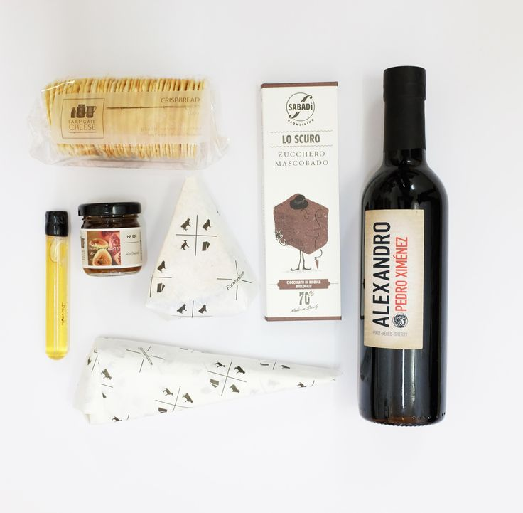 Happy Birthday Hamper #1 Farmgate Cheese Shophttp://farmgatecheese.shop033.com/p/8945817/happy-birthday-hamper-1.html