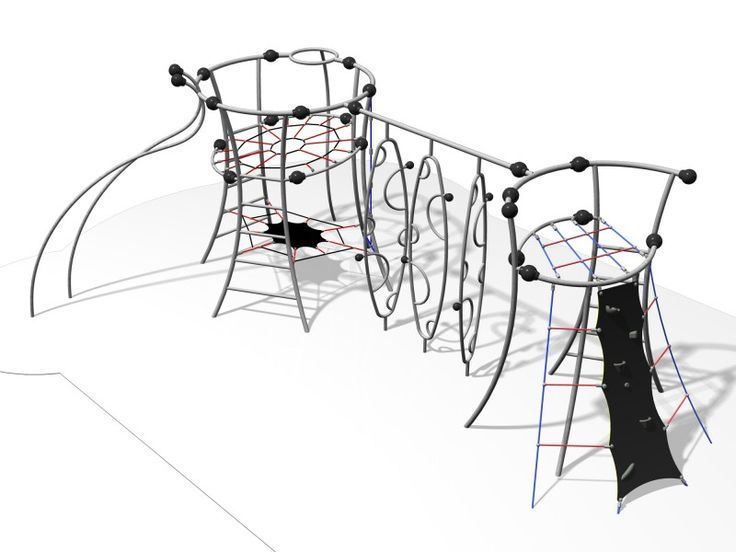 #ClimbingStructures #PlaygroundCentre #PlaySpace #Playground #Fun #Play