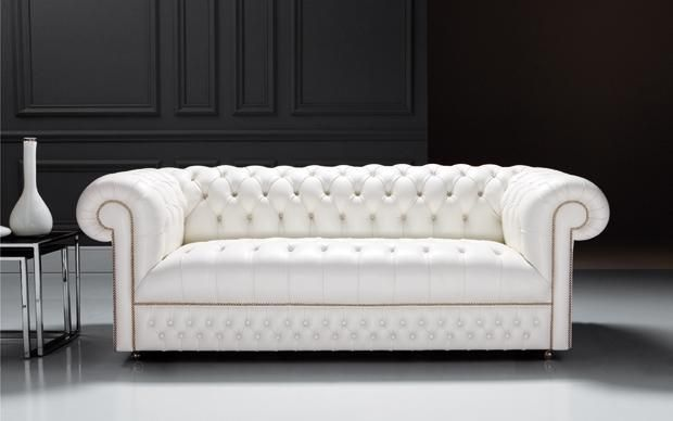 Most expensive sofa sleeper sofa couches for sale sectional - Most expensive recliners ...
