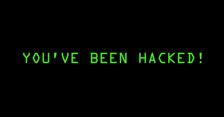 Cara Hack BandarQ atau Cara menang Ceme Keliling