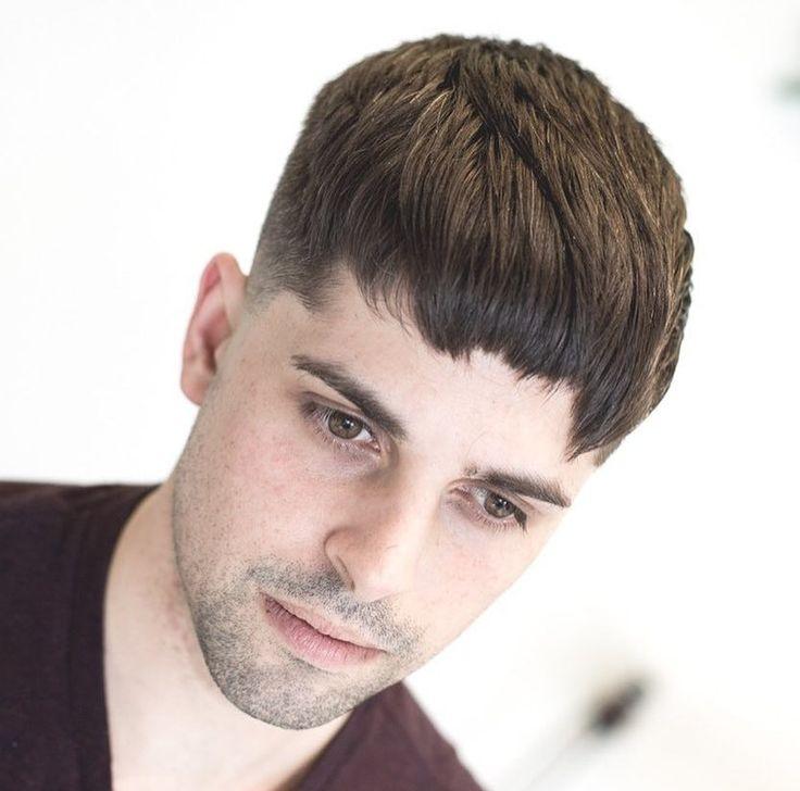 22 Popular Hipster Haircuts For Men 2017FacebookGoogle InstagramPinterestTwitter