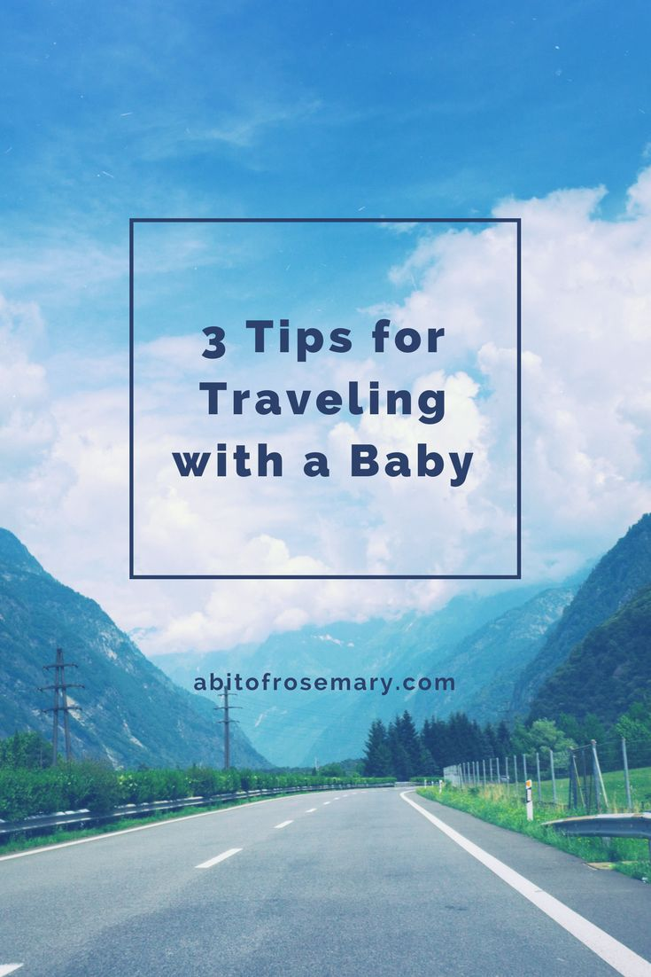 Top tips and tricks for flying with a baby or toddler, traveling with a baby or toddler. The top rated baby travel gear, travel strollers, most helpful nursing covers, best baby sound machines. #toddlertravel #babygear
