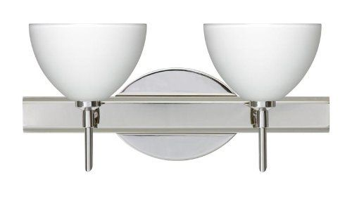 Minka Lavery Bridlewood Stone Grey With Brushed Nickel: 18 Best Lighting & Ceiling Fans