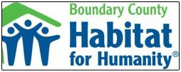 Habitat for Humanity accepting applications for its next house   Boundary County, Idaho, News