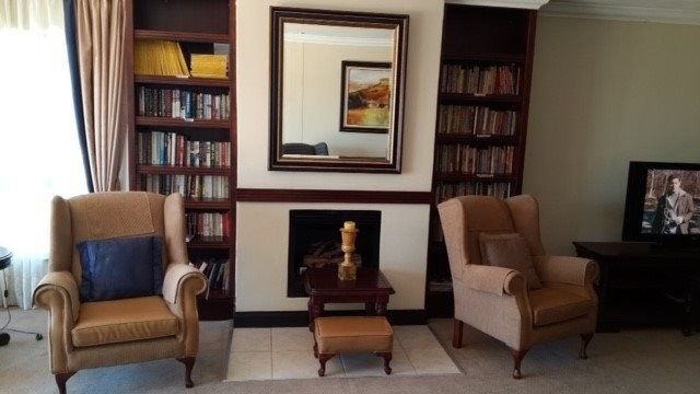 1 Bedroom Apartment For Sale in Rietvalleirand   Sotheby's International Realty