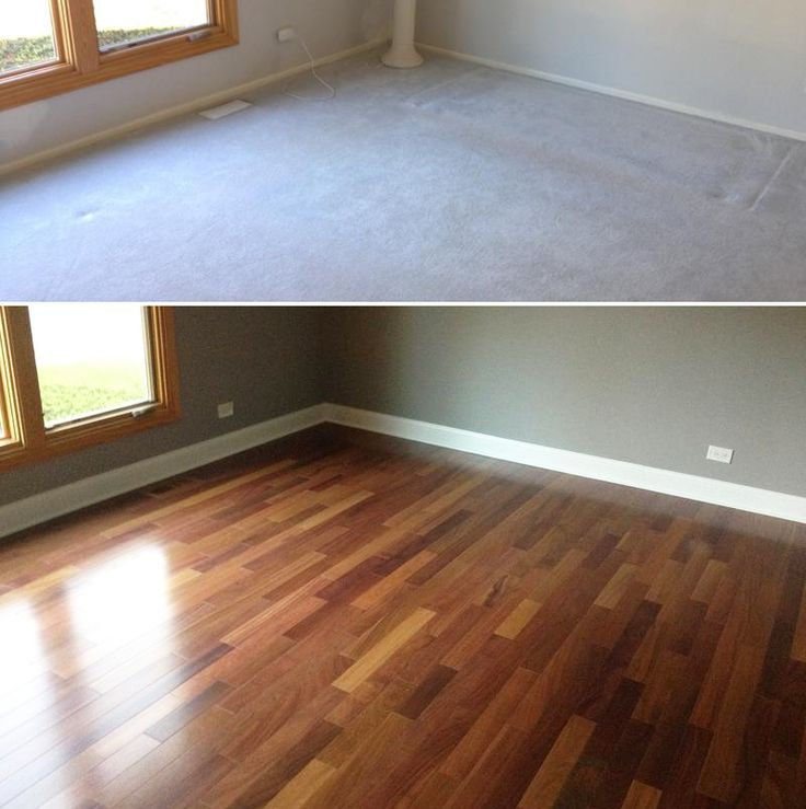 Living Room Makeover Beautiful Bellawood Cumaru Offers An