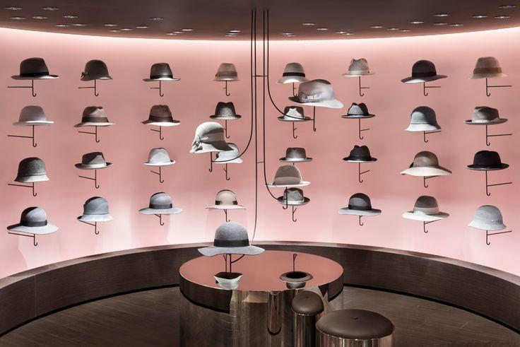 seibu-shibuya-nendo-fashion-hat-store-interior-tokyo-japan_dezeen_936_11