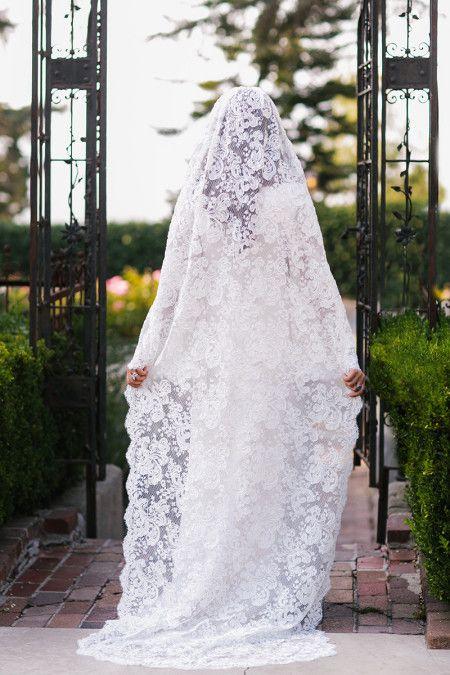 59 best the stylish bride images on pinterest wedding