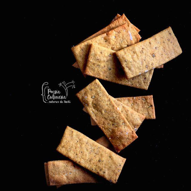 Paladares {Sabores de nati }: Bocados en copa y salud por las fechas que vienen!!! Paladares {Sabores de nati }: Bocados en copa y salud por las fechas que vienen!!! ajonjolí, anchoas, bocados en copas, comino, copas, crackers, especias, galletas, galletas de harina de garbanzos, gluten free, hinojo, lassi, lassi de pepino, pepino, reto veo veo, sin gluten, tomates secos,
