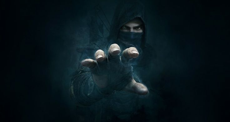 "Thief 4 will be accessible for fans in February  2014. Here you could read article about this game http://gamelynch.com/articles/thief-2014/ where we will discuss ""Thief"". think, it will be gem of this genre. #thief #videogames #thief4"