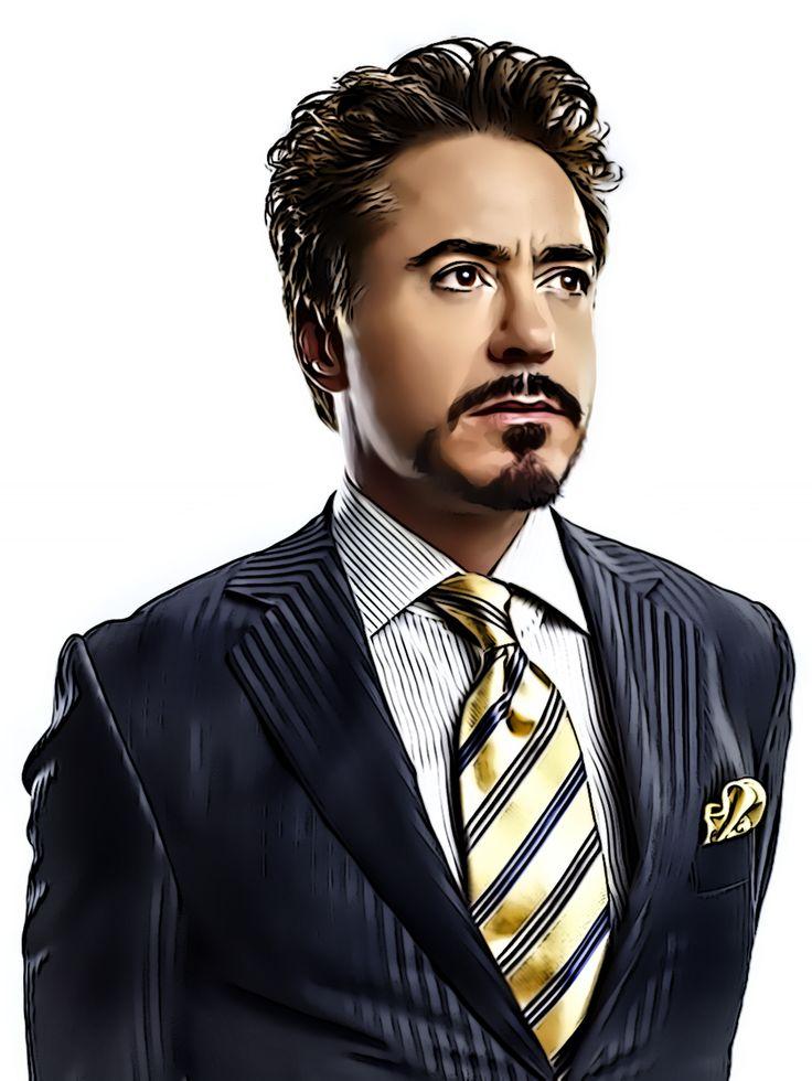 1000 Images About Iron Man Stark Anthony Edward Quot Tony