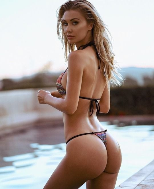 Agree with sexy hot naked brazilian chicks