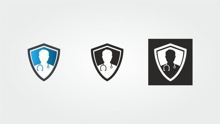 Optar por colores que siempre transmiten seriedad como son el negro y el azul, unido a una iconografía reconocible con el sector, nos llevan a un logotipo sencillo en apariencia pero atractivo y efectivo a la vista.  Conoce el último logo que hemos diseñado en Grado Creativo - Publicidad & Consulting.  Más en: http://bit.ly/2Bq5zDz  #lifestyleprofesional #diseño #diseñográfico #diseñologotipo #logotipo #agenciadepublicidad #creatividadvisual #creatividad