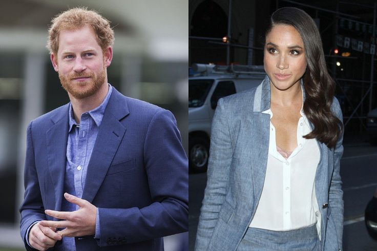 Prince Harry And Meghan Markle's Birthday Engagement Rumors Gain Traction As Her Mother Doria Radlan Travels To London #MeghanMarkle, #PrinceHarry, #RoyalFamily celebrityinsider.org #celebritynews #Lifestyle #celebrityinsider #celebrities #celebrity