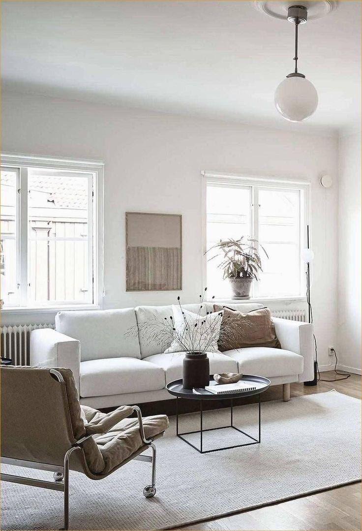 Kleines Wohnzimmer Einrichten, Ikea Kleines Wohnzimmer ...