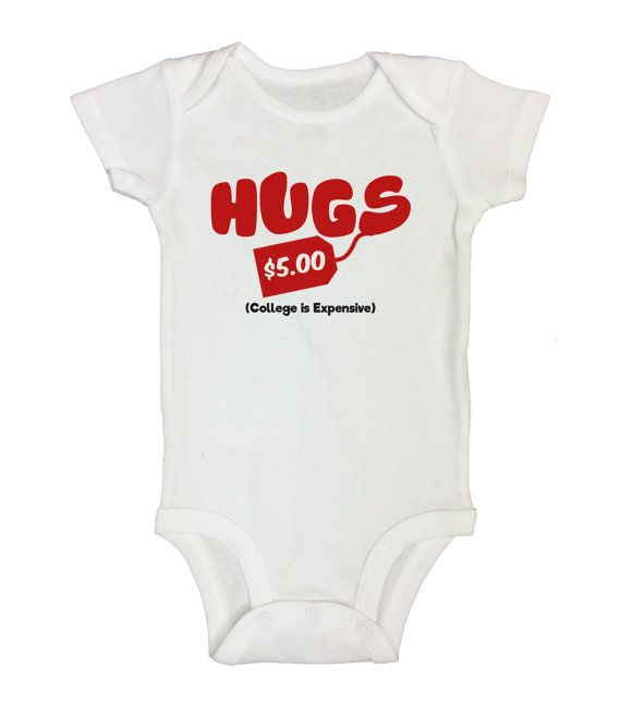 35 best shirt designs images on pinterest babies clothes for Cute shirts for 5 dollars