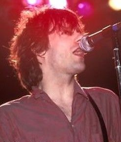 Paul/ Replacement pictures!   Man Without Ties - Paul Westerberg