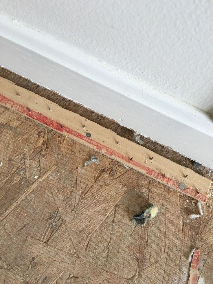 Plywood turned hardwood flooring diy plywood flooring