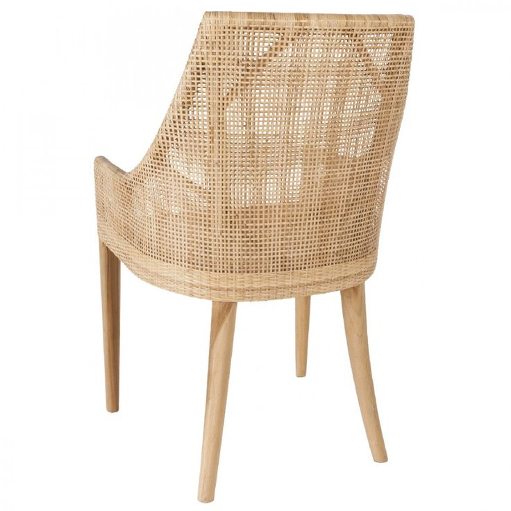 siege jardin ikea sige jardin ikea with siege jardin ikea. Black Bedroom Furniture Sets. Home Design Ideas