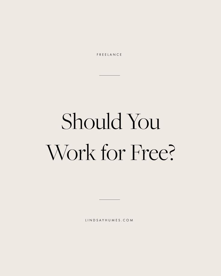 119 best Freelance Resources images on Pinterest Entrepreneur - effective solid business contract making tips