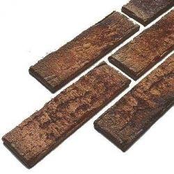 Caramida Antichizata Kromston - klinker, pluta, caramida aparenta, pavaj, pardoseli klinker, parchet, lambriu, izolatii fonice si termice, caramida antichizata, klinker in Romania