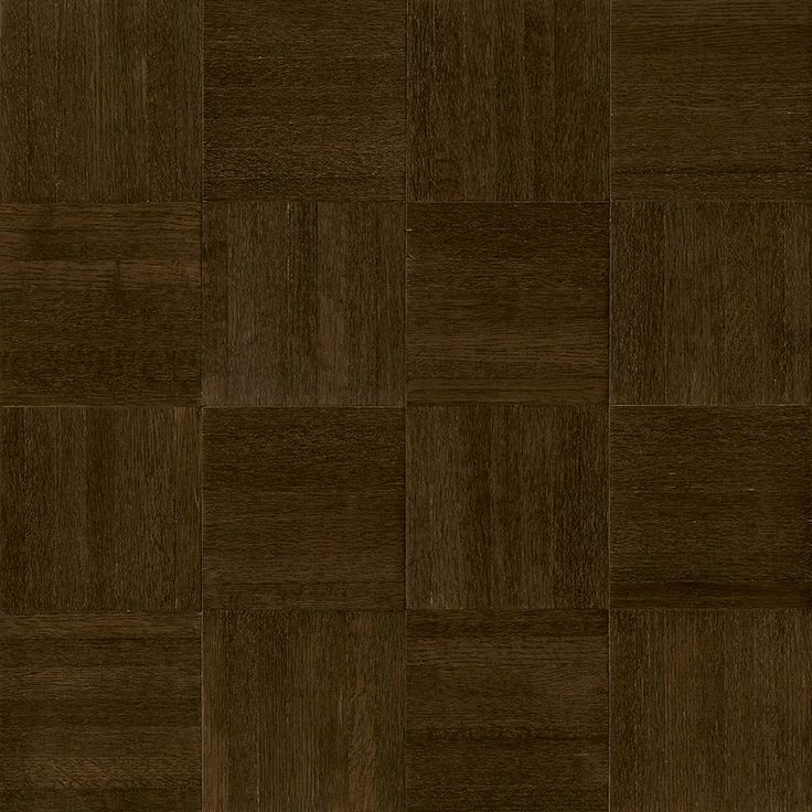 American Home Shade Hollow Oak 5/16 in. Thick x 12 in. Wide x 12 in. Length Solid Hardwood Flooring (25 sq. ft. / case)