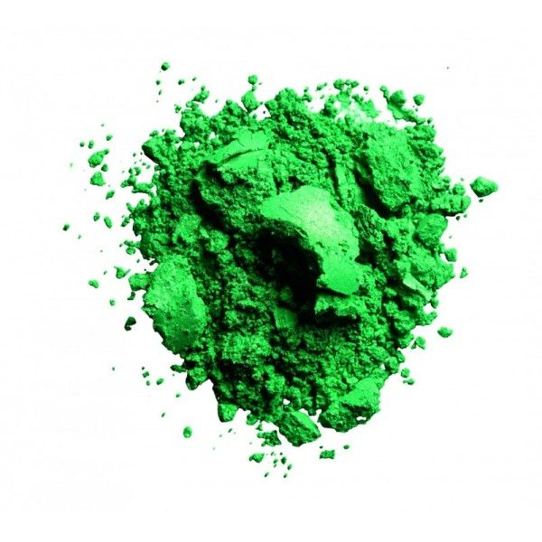 Les 25 meilleures id es de la cat gorie ongles vert - Vert emeraude couleur ...