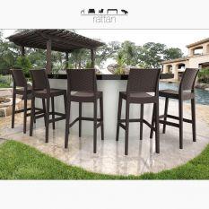 AKBRELLA bar sandalyesi tabure modelleri 2