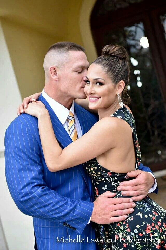 47 Best My Wwe Parents Images On Pinterest  Wwe Couples -1827