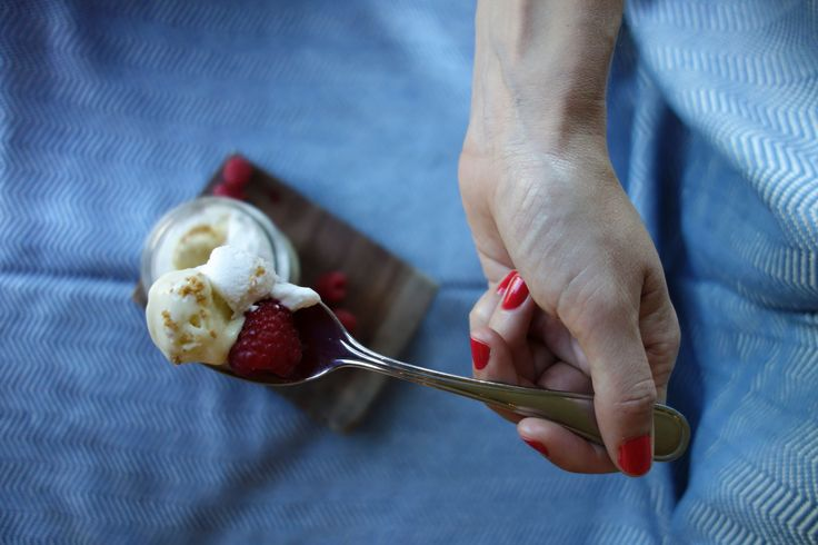 Sunday sundae is a tradition at our restaurant at Farmstead! Every Sunday has new flavors.