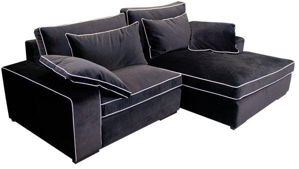 Modul Sofas Modulares Sofa Modulare Mobel Sofa