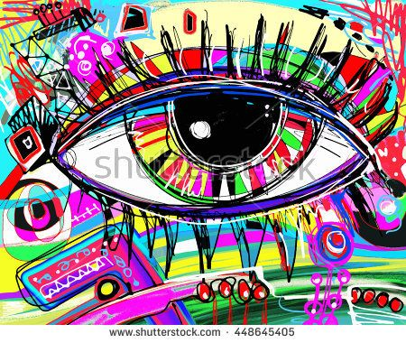 Image result for modern contemporary graphic design