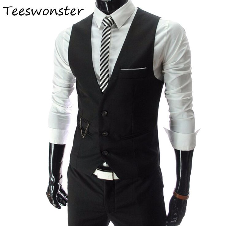 Want' to like a product without buying it, check this one out 2017 Mens Dress V... only available on Costbuys http://www.costbuys.com/products/2017-mens-dress-vests-for-man-suit-sleeveless-male-for-vest-waistcoat-designs-wedding-dresses-blazer-coat-a-jacket-sportswear?utm_campaign=social_autopilot&utm_source=pin&utm_medium=pin