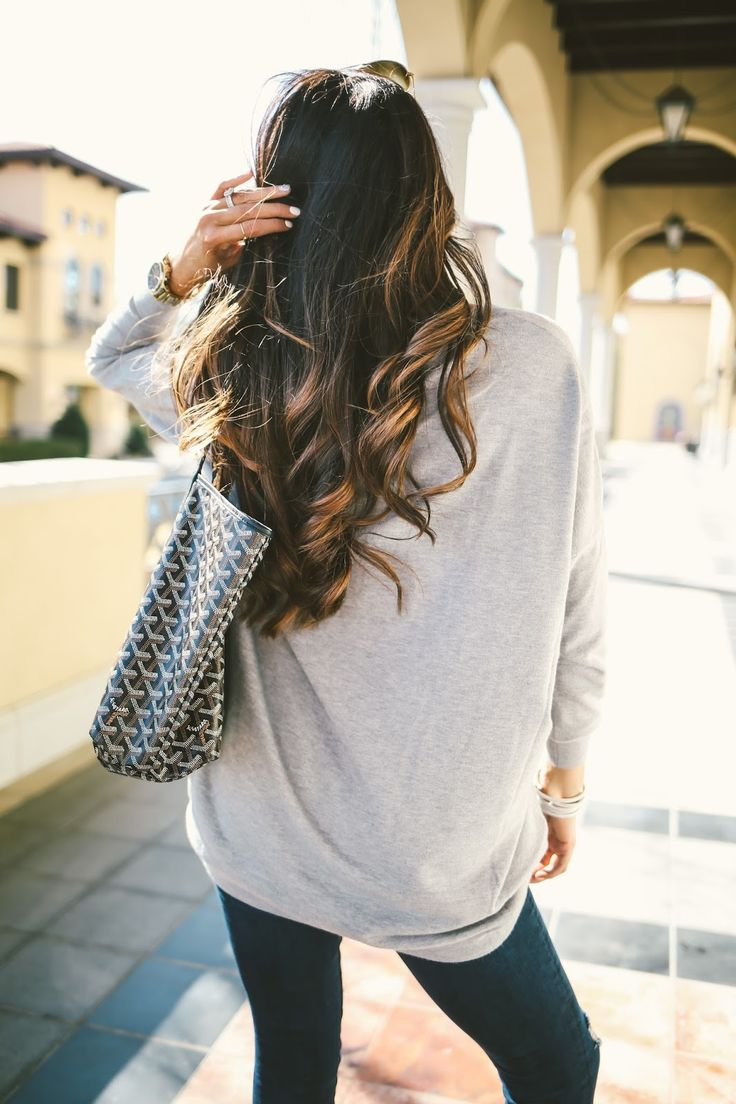 best haircolor images on pinterest hairstyles braids and hair
