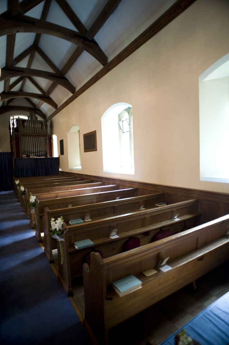Best 25+ Church interior design ideas on Pinterest | Church lobby ...
