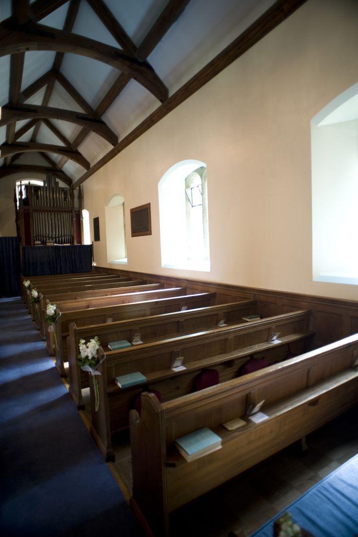 church interior 2485 stockarch church interior designinterior ideaspool - Church Interior Design Ideas
