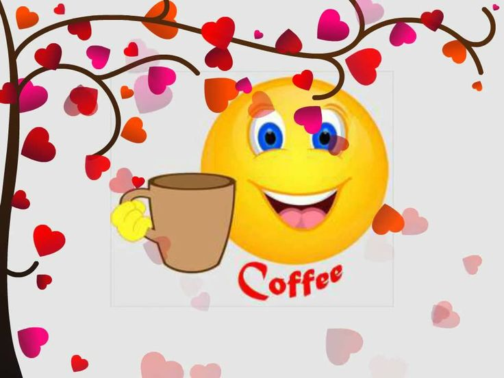 Liebe Grüße für einen schönen Tag