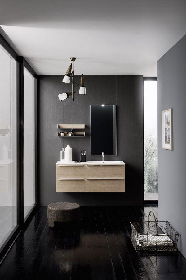 Bagni - Arbi bathroom - furniture bathroom - mobile bagno - mobili ...