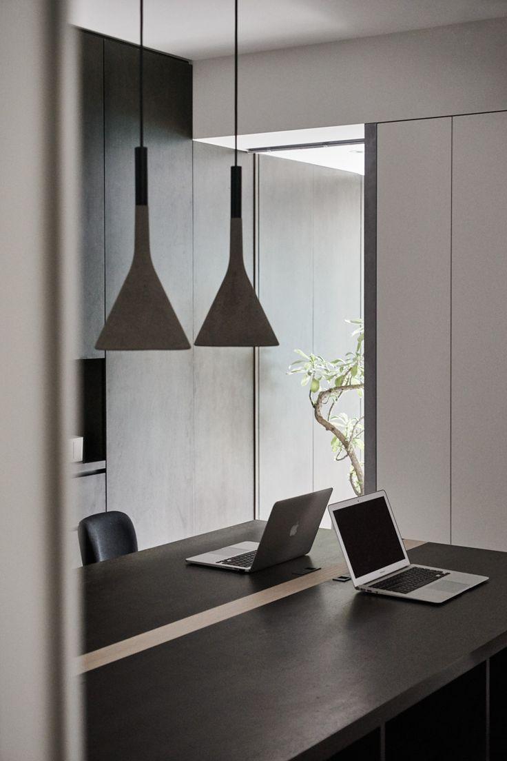 Best o f f i c e images on pinterest arquitetura desks and offices