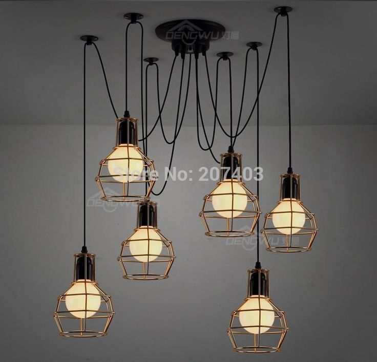 110 best images about chandeliers on pinterest for Lampe geweih modern