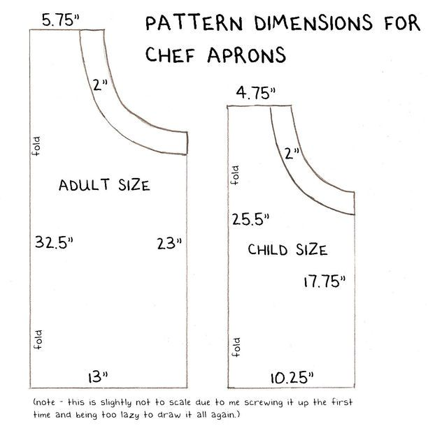 111 best Sewing ideas images on Pinterest