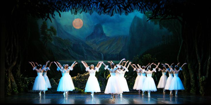 giselle_greek-national-opera_athens